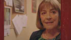 Carmen Maura en 'Deudas'.