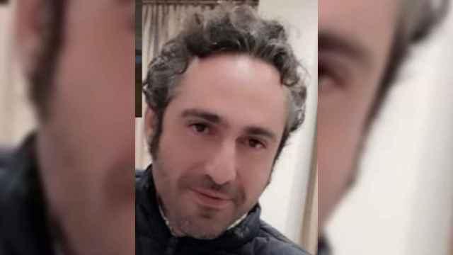 La extraña desaparición del taxista Daniel en Sevilla: la policía ya investiga el caso