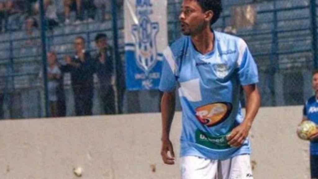Lucas Prexades