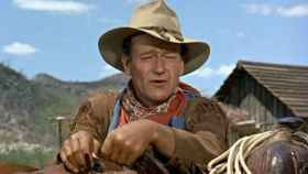 Telemadrid dice adiós al cine del oeste: ¿Acierto o error?