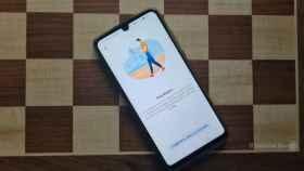 Cómo cambiar la región en la AppGallery de Huawei