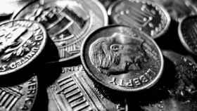 Monedas (Shot by Cerqueira, Unsplash)