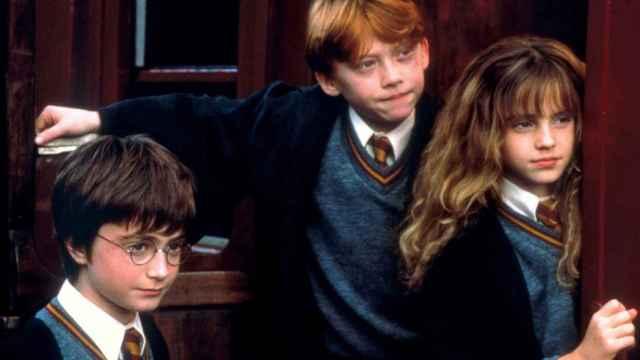 Harry Potter podría volver muy pronto con una nueva versión.