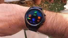 Samsung adelantaría a Apple en la monitorización de la diabetes con su Galaxy Watch