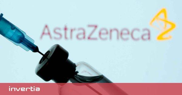 Bruselas sugiere que AstraZeneca ha revendido las vacunas contra la Covid prometidas a la UE