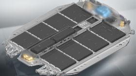 Con el yacimiento de Cáceres habría litio para fabricar las baterías de 10 millones de coches eléctricos.