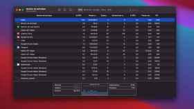 El proceso 'helpd' ocupa casi el 100% en macOS por un bug