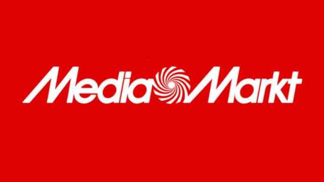 Media Markt tiene en marcha su promoción 'Semana de la web'.