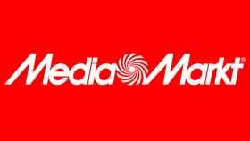 6 chollos de MediaMarkt: Galaxy S20 FE, Nest Audio..