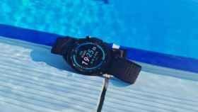 Dos relojes de Samsung se actualizan con electrocardiograma en España