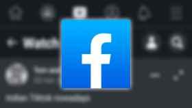 10 millones de españoles ven filtrado su teléfono por un fallo de Facebook