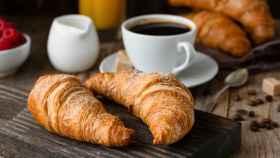 Día Internacional del Croissant: prepara este delicioso bollo en casa