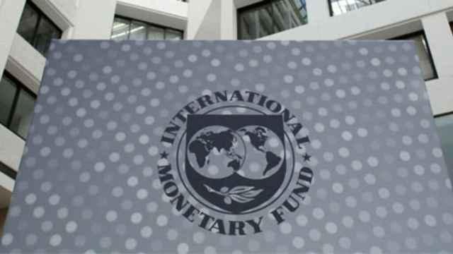 El FMI recorta el crecimiento de España este año al 5,9% pese a que la vacuna impulsa la recuperación global