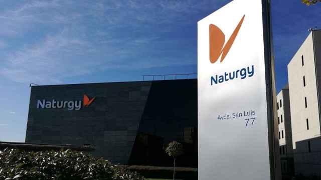 El fondo IMF lanza su opa sobre Naturgy para ser un inversor a largo plazo