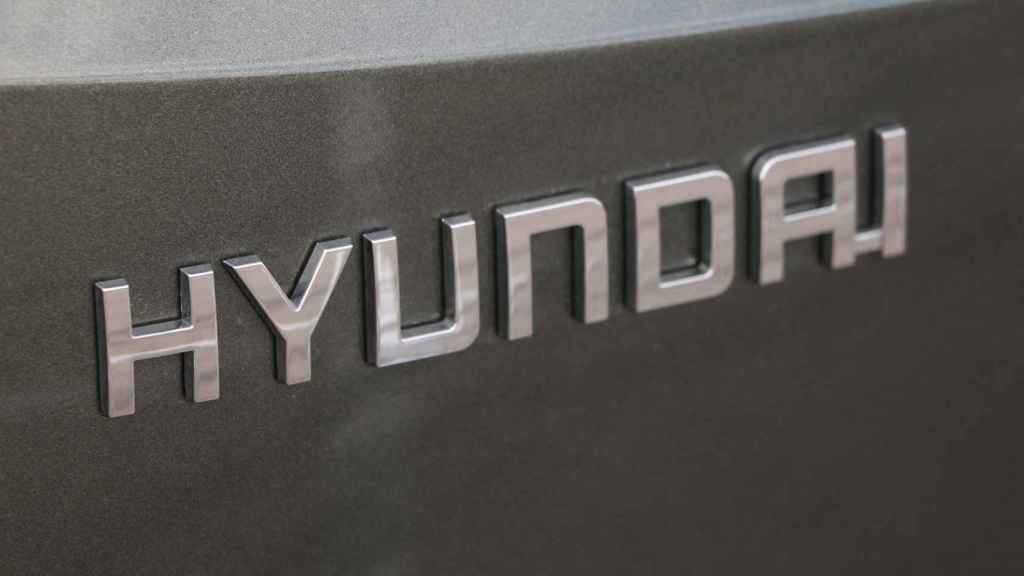 Hyundai espera llegar al 5,6% de cuota de mercado en 2021.