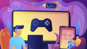 Los videojuegos: una puerta de entrada a los ciberataques que ni te imaginas