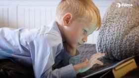 Por qué debes monitorizar a tus hijos