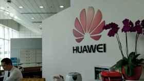 ¿Qué pasará con Huawei y el veto de Trump? Primeros pasos de la administración Biden