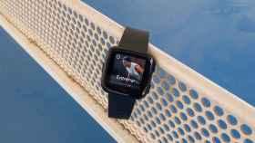 La tienda de Google da la bienvenida a Fitbit y muestra sus relojes en la tienda