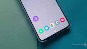 Esta app de Samsung reduce la latencia de los auriculares bluetooth