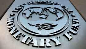 El FMI pide eficiencia en el gasto tras la inyección de 2,2 billones de dinero público desde otoño por la segunda ola