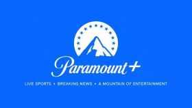 Así es Paramount+, la plataforma con la que ViacomCBS hará su expansión internacional