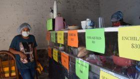 La inclusión financiera en Latinoamérica, donde emprender es prosperar