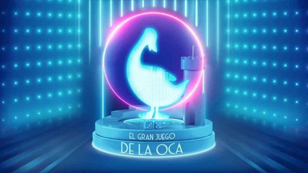 Vuelve 'El Gran Juego de la Oca': Endemol prepara una nueva versión