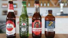 Con la colaboración de Heineken España.