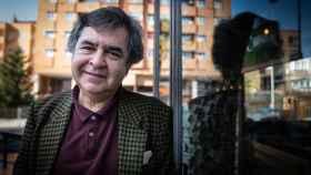 El periodista y escritor Manuel Hidalgo se incorpora a El Español.