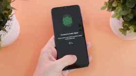 WhatsApp refuerza su seguridad en el ordenador con tu huella dactilar