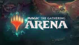 Magic: The Gathering Arena ya se puede descargar en Android