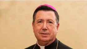 Monseñor Juan del Río Martín ha fallecido por Covid
