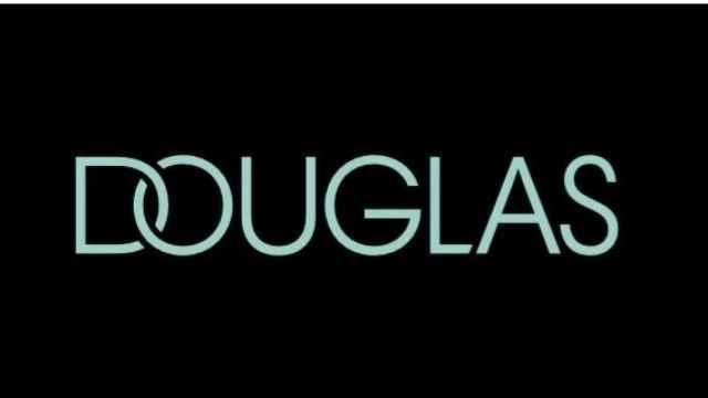 Douglas organiza un ERE para 600 empleados y el cierre de 103 perfumerías en España