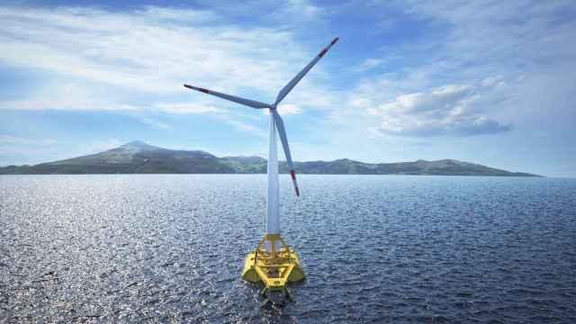 Saitec: Hay que acelerar la estrategia eólica marina en España y salvar la industria