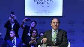 Iberdrola se suma a 'Race to Zero Breakthough': objetivo cero emisiones en 2050