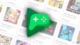 Google Play Juegos hará más fácil acceder a todos tus juegos