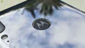 Motorola también presume de carga inalámbrica futurista
