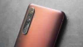 ¿Qué móvil Android debería comprar en 2021?