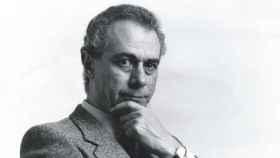 Guillermo Galeote ha fallecido a los 79 años de edad