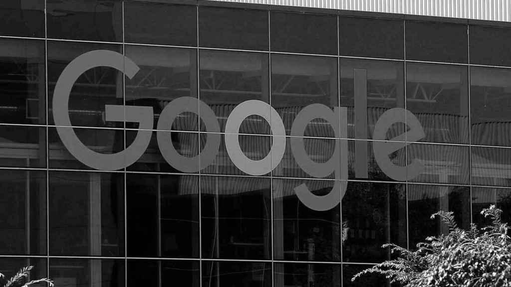 La tasa Google la pagaremos nosotros