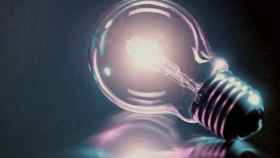 Claves para entender el mercado eléctrico y la factura de la luz