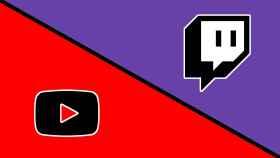 Twitch vs YouTube