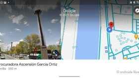 Google Maps estrena una espectacular vista partida en StreetView