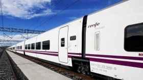 El tren hotel de Renfe, al borde de la desaparición, sigue sin fecha para su reactivación