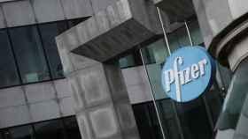 Pfizer suministrará a la UE 75 millones de dosis extra de su vacuna en el segundo trimestre