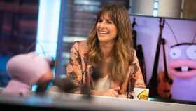 Nuria Roca triunfa como presentadora sustituta de 'El Hormiguero': ¡Que le den un programa!