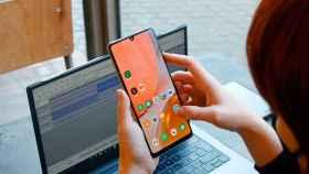 Chrome para Android estrena los grupos de pestañas