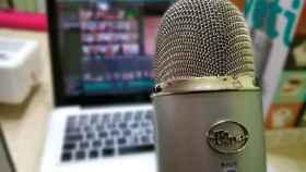 Stereo, la app de moda para crear y participar en podcasts en directo desde tu móvil