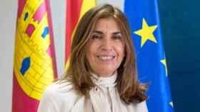 Sagrario de la Azuela es la nueva directora del Hospital Nacional de Parapléjicos